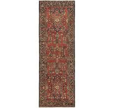 3 5 x 10 2 liliyan persian runner