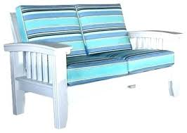 outdoor curved loveseat cover home depot and sofa covers furniture decorating
