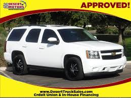 Desert Motor Sales - Posts   Facebook