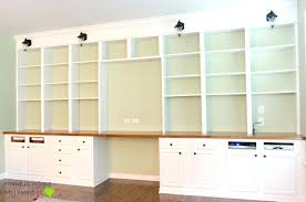 office storage unit. Wall Mounted Office Storage Cupboards To Built In Desk And Bookcase Home Is Where My Units Organizers Unit