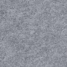 Black Carpet Texture Seamless Download Black Carpet Texture