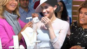 gma deals and steals on must haves inspired by meghan markle s