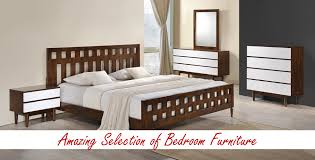 modern bedroom furniture. Modern Bedroom Furniture