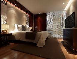 windsome master designer bedrooms ideas.  Designer Windsome Master Designer Bedrooms Ideas Photo  2 With A