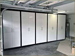 ikea storage cabinets office. Ikea Storage Cabinets Garage Ideas Home Furniture Office