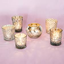 mercury votive candle holders canada image antique and candle victimassist org