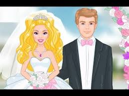 barbie princess wedding accident with her love ken barbie Princess Wedding Kissing Games barbie princess wedding accident with her love ken barbie cartoon games movie for girls 2015 youtube prince and princess wedding kissing games
