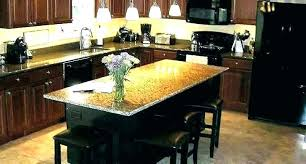 countertop support brackets invisible support support brackets granite supports home depot support brackets
