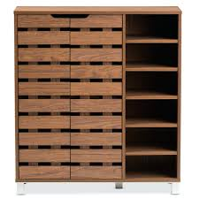 storage units for office. Luxury Office Storage Cabinet Cubusmodern Cabinets For Living Room Images On Remarkable Tv Units Furniture Black Wall N