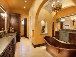 lighting styles. Picture Gallery For Two Common Options Of The Modern Bathroom Lighting Styles