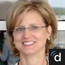 Dr. Suzanne Smith, MD – Augusta, GA | Neurology