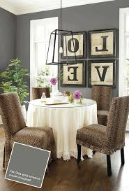 dining room chairs homesense. dining room home sense vases toddler chair wire vase table for 4 chandelier high ceiling chairs homesense