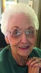 Obituary: Helen Beatrice Johnson Chapman, 91, of Nashville | Southwest  Arkansas News