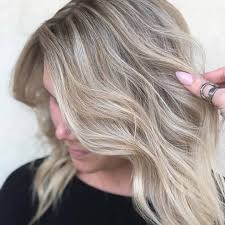 the 44 ash blonde hair ideas you need