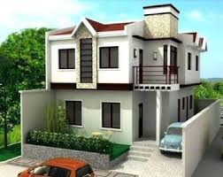 Learn All About Best Exterior Design App From This | Home Design