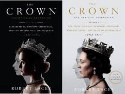 Elizabeth alexandra mary, elizabeth ii, by the grace of god, of the united kingdom of great britain and northern ireland and of. The Crown 2 Book Series Kindle Edition