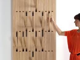 coat hanger rack piano hobo cool and designer racks – daniioliverinfo