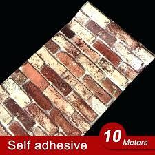 hooks for brick walls adhesive hooks for brick walls vinyl self adhesive wallpaper waterproof stone wallpapers hooks for brick walls