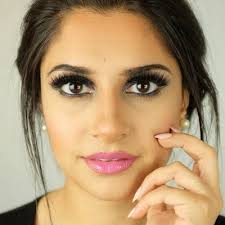 pea eyes mufe artist palette vol look da ea e a jpg 400x400 makeup forever hd