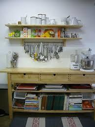 appealing ikea varde: my ikea varde shelves amp ikea norden sideboard buffet quotwhere our culinary