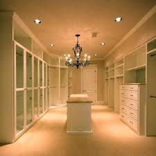 empty walk in closet. Empty Closets Forum Walk In Closet Design T