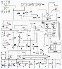 gm cts wiring harness diagram 2001 chevy radio wiring diagram, gm 1955 chevy wiring harness at 55 Chevy Wiring Diagram