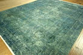 blue green area rugs medium images of solid olive rug ocean colored outdoor bellamy indoor con blue and green rug area