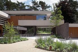 125 best Stairs images on Pinterest   Architecture  Stairs and besides 149 best Architecture images on Pinterest   Architecture  Barn furthermore 97 best Architecture images on Pinterest   Architecture  Dream also  likewise  together with  likewise House at the Edge of a Forest by Hilberink Bosch Architects also  furthermore  likewise  likewise Modern Farmyard House in The  herlands. on contemporary modern house design in netherlands by hilberink