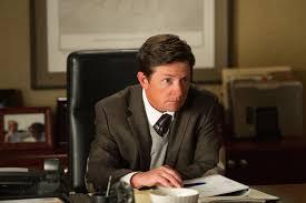 Michael J Fox Designated Survivor Parkinson S Michael J Fox Is Headed To Designated Survivor Designated