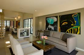 Safari Decor For Living Room Safari Inspired Living Room Decorating Ideas Interesting African