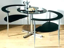 fresh small table with chair nonsensical two round for 2 person kitchen and locally that fit