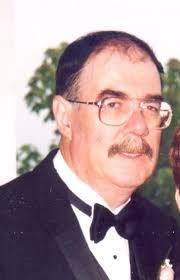 Archibald Smith avis de décès - Inverness, NS