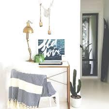 indigo home office. Medium Image For Indigo Toronto Home Office Address Books Location Canada Head