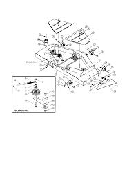 Swisher zero turn riding mower parts model zt2560 sears