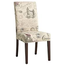 french dining room chair slipcovers. Pier 1 Chair Slipcovers French Dining Room