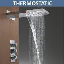 shower head images. Shower Head Images