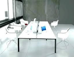 Acrylic office desk Acrylic Wood Acrylic Office Desk Clear Charming Furniture Shopforchangeinfo Acrylic Writing Desk Office Uk Set Easywelco