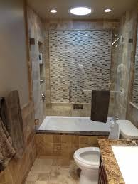 bathroom remodeling austin tx. 62 Most Splendiferous Fitting A Bath Bathroom Remodeling Austin Tx Remodel Phoenix Lincoln Ne Best Renovations M