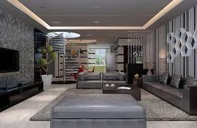 interior design modern living room. Exellent Modern Modern Design Living Room Classy Contemporary Interior  Excellent On Home Intended I