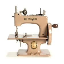 Brother Ls2000 Sewing Machine Price