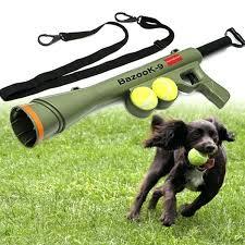 dog tennis ball launcher best automatic tennis ball launcher for dogs us dog tennis ball launcher