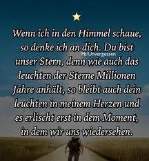 Startseite Sprüche Gedichte Trauer Sprüche Trauer Und Beileid