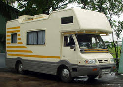 Small Picture Motor Homes Motor Homes Manufacturer Supplier Wholesaler