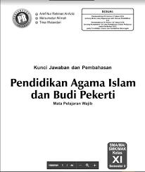 Kunci jawaban bahasa indonesia lks kelas 11. Kunci Jawaban Lks Intan Pariwara Kelas 11 For Android Apk Download