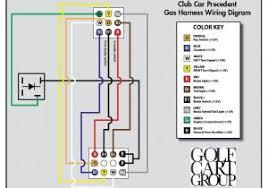 tag dual car stereo wiring harness diagram engine part diagram Toyota Stereo Wiring Diagram at Dual Stereo Wiring Harness Diagram