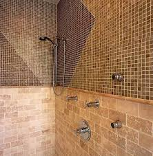 bathroom tile gallery ideas