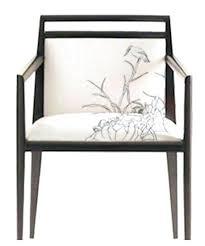 oriental outdoor furniture. Oriental Style Furniture Modern Chair Google Search Garden  . Outdoor