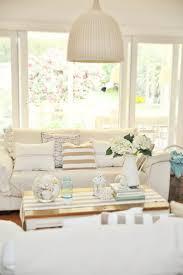 Best  Cottage Decorating Ideas On Pinterest - Cottage house interior design