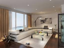 beige living room. Beige Living Room Interior