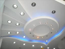 Small Picture 534 best Ceiling Design images on Pinterest False ceiling design